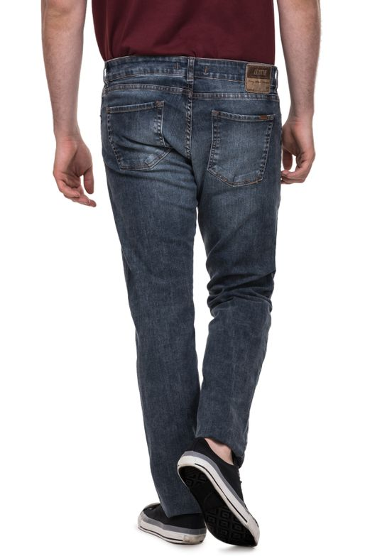 JEAN-SLIM-STRIGHT-FIT