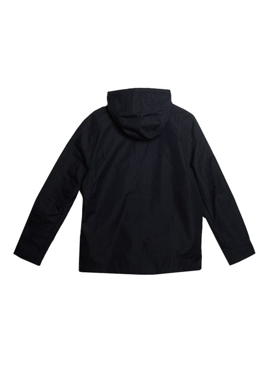 CAMPERA-HOMBRE-TIPO-IMPERMEABE