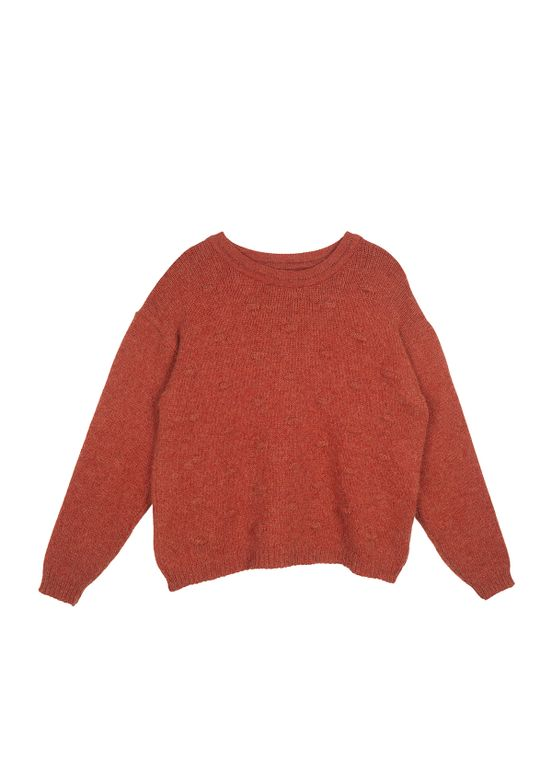SWEATER-MYLA