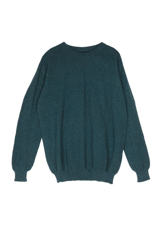 SWEATER-CUELLO-REDONDO-BASICO