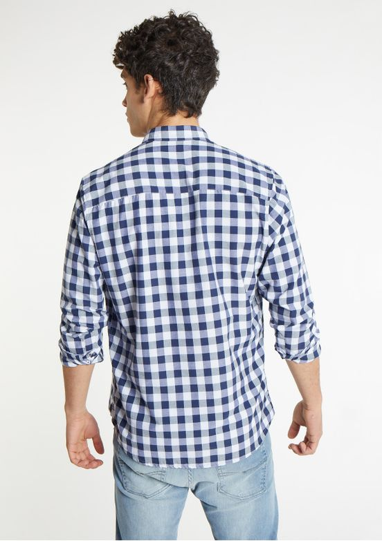 CAMISA-REGULAR-ESCOCES