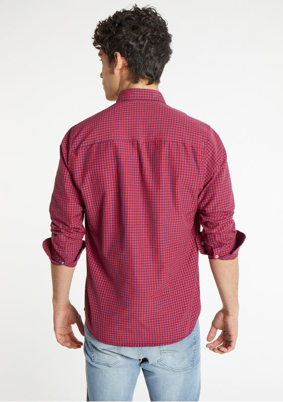 CAMISA-POPLIN-ESCOCES