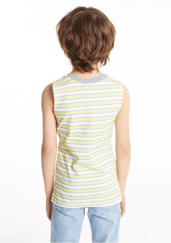 MUSCULOSA-VA-STRIPES