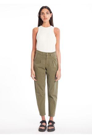 Indumentaria 157 36 Pantalon Mujer Leutthe Mobile