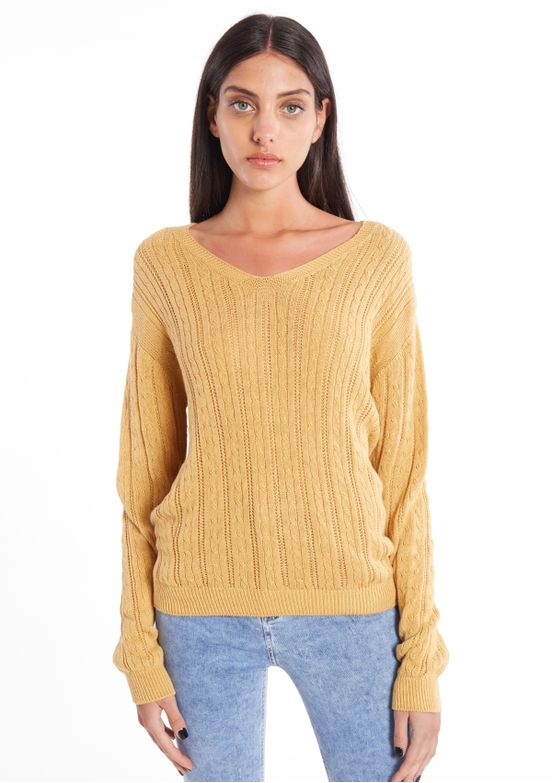 SWEATER-TRENZAS-ESCOTE-V