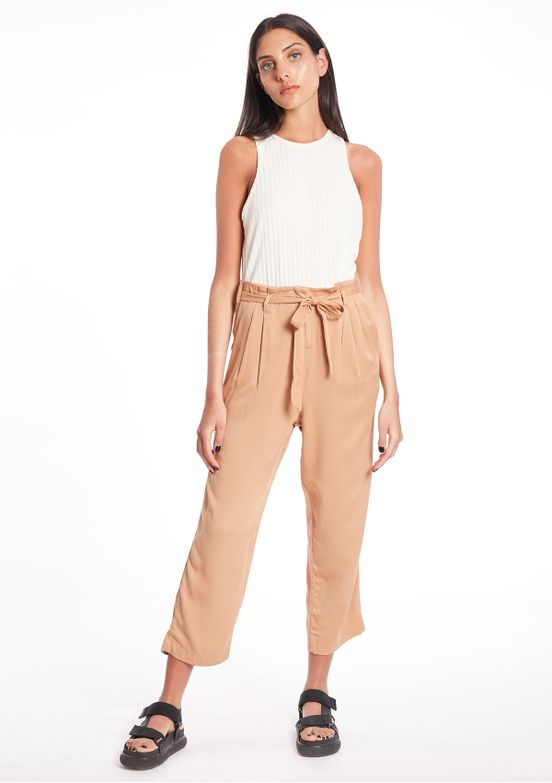 PANTALON-JENNIE