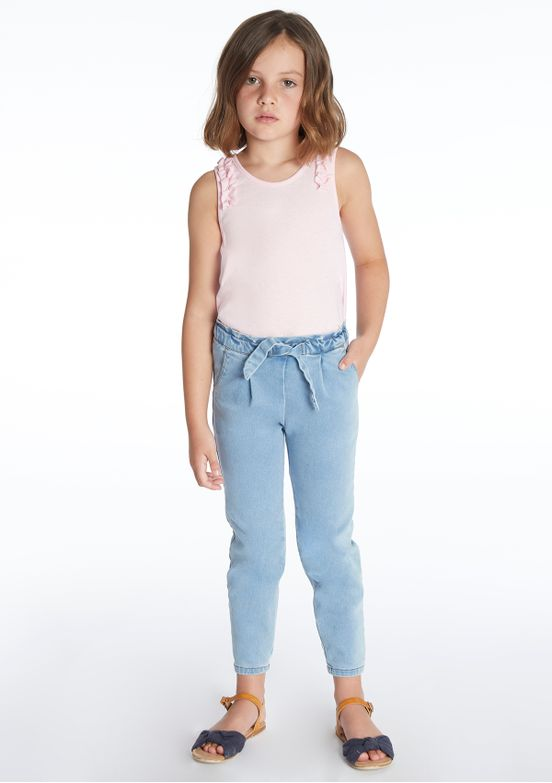PANTALON-MOM-PINZADO