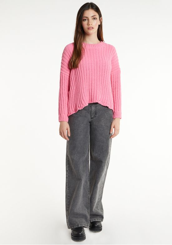 SWEATER-CHENILLE-CANELONES